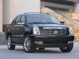Cadillac Escalade EXT for Sale in Macon GA