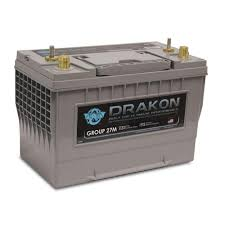 Drakon 12-Volt High Performance Group 24 Pure Lead AGM Marine ... Amazoncom Rally 10 Amp Quick Charge 12 Volt Battery Charger And Motorhome Primer Motorhome Magazine Sumacher Multiple 122436486072 510 Nautilus 31 Deep Cycle Marine Battery31mdc The Home Depot Noco 26a With Engine Start G26000 Toro 24volt Max Lithiumion Battery88506 Saver 236524 24v 50w Auto Ub12750 Group 24 Agm Sealed Lead Acid Bladecker 144volt Nicd Pack 10ahhpb14