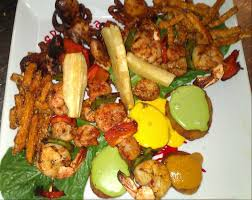 El Patio Restaurant Fort Myers Florida by 8 El Patio Restaurant Fort Myers Fl Cafe Brazil Fort Myers