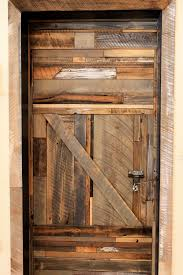 Reclaimed Wood Doors | Modern Industrial Doors | Twenty1Five ... Reclaimed Wood Panels Canada Gallery Of Items 1 X 8 Antique Barn Boards 4681012 Mcphee Mcginnity Fniture Kitchen Table For Sale Amazing Rustic Garage Doors Carriage Elite Custom Supply Used Fniture Home Tables Denver New Design Modern 2017 4 Barnwood Frames Fastframe Lodo Expert Picture Framing Love This Reclaimed Wood Wall At Crema Coffee Shop In I Square Luxury House Countertops Photo Agreeable Schiller Salvage Architectural Designing Against The Grain Milehigh Residential Interior With Tapeen Rail