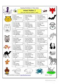 Halloween Riddles Adults by 20 Halloween Fun Riddles Joke Which Soccer Player Has The