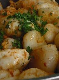 cuisiner seche petit catalogue des curiosités espagnoles aujourd hui les oeufs