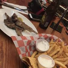 bbq pit sinking springs pa bar b q pit 33 reviews bars 4741 penn ave sinking