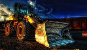Free Images : Night, Tool, Vehicle, Cat, Darkness, Machines ... Cstruction Transport Truck Games For Android Apk Free Images Night Tool Vehicle Cat Darkness Machines Simulator 2015 On Steam 3d Revenue Download Timates Google Play Cari Harga Obral Murah Mainan Anak Satuan Wu Amazon 1599 Reg 3999 Container Toy Set W Builder Casual Game 2017 Hot Sale Inflatable Bounce House Air Jumping 2 Us Console Edition Game Ps4 Playstation Gravel App Ranking And Store Data Annie Tonka Steel Classic Toughest Mighty Dump Goliath