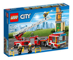 Buy Lego Fire Engine 60112 Online In India • Kheliya Toys Lego City Charactertheme Toyworld Police Car Fire Truck Cartoon About Game 10263 Lego Ladder 60107 Dashnjess Cartoon Games My 2 Technic First Responder 42075 Big W Ghobusters 75827 Firehouse Headquarters At John Lewis Partners Station Worlds Wiki Fandom Powered By Wikia 42068 Airport 60002 Review Brktasticblog An Australian Blog