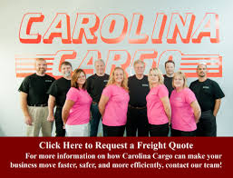 Services - Carolina Cargo Inc.Carolina Cargo Inc. | Delivering Cargo ... Coast To Trucking Competitors Revenue And Employees Owler Loading To Over Dimensionalheavy Haul Texas Oil Rush Lures El Paso Workers Local News Elpasoinccom Hull Inc Flat Bed Hauling From Awards Embark Selfdriving Truck Completes Tocoast Test Run Shrock Company Ontario By Chrisotn Issuu Dvd Adventure 1980 Robert Blake Dyan Weekly Market Update Capacity Abounds As Volume Flattens Freightwaves