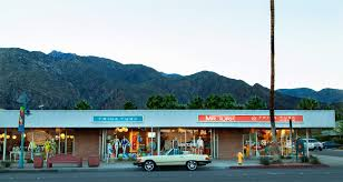 100 Craigslist Palm Springs Cars And Trucks 30 Free Things To Do In Greater Free Fun