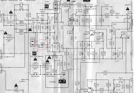 schema electrique lave linge brandt teleservice forum dépannage electronique tv philips 28pw8506 19