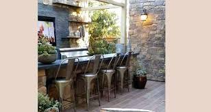 construire une cuisine d été construire une cuisine d ete construire une cuisine ete cethosia me
