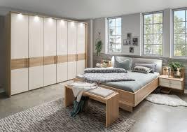 schlafzimmer set kiruna 4tlg wiemann kaufen
