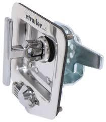 100 Truck Tool Box Locks Compare Replacement Box Vs Replacement Locking Etrailercom