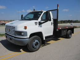 Dump Truck For Sale: Chevy C5500 Dump Truck For Sale 2 Gmc C5500 Hd Wallpapers Background Images Wallpaper Abyss Why Are Commercial Grade Ford F550 Or Ram 5500 Rated Lower On Power Topkick Need For Speed Wiki Fandom Powered By Wikia Chevrolet Kodiak C4500 Vehicles Trucksplanet Used 2003 Chevrolet Dump Truck For Sale In New Jersey 11162 Service Utility Trucks For Sale Truck N Trailer Magazine Medium Duty Pictures C4c5500 Page 24 Diesel Place 2005 Rollback 2006 Colossus Truckin 6x6 Spin Tires Cab Chassis Auction Lease 2019 Silverado Gm Authority