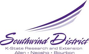 Southwind District Research and Extension
