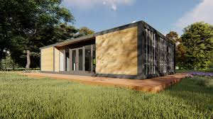 100 Converting Shipping Containers Converted Design Build UK UK