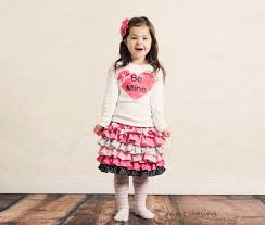 While I Adore My Three Boys SO Miss Dressing Daughter In Cute Clothes Now She Is 10 And If Were A Toddler Would Totally Order This Darling