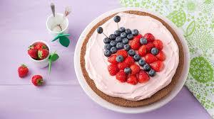 pin rama deutschland auf erdbeerzeit strawberry season