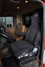 Semi Trucks Seats Stunning Minimizer Premium Cloth With Heat And ... Find Bostrom Gray Seat For Mack Part 66qs5131m9 Motorcycle In Bostrom Full Restore 4 Back Cushion Cover Install Youtube Seating Hi Opal Truc And 50 Similar Items Restore2 Armrest Removal Bottom 6222133001 Isolator Spring Kit Ho Fire On Twitter City Of Waukesha Fd Visited Us Today Tanker 300 Truckbusrail Other Stock 39449 Suspension Mic Parts Tpi Big Truck Supply Bigtrucksupply 6222168003 Assembly With Driver Selecting Apparatus Seats Cab Products