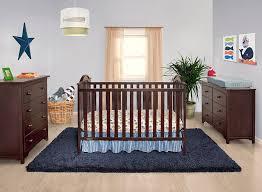Graco Rory Espresso Dresser by Furniture Crib Wedge Target Cribs Target Graco Crib Target