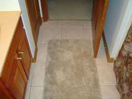 discount tile floor discount tile flooring discount tile flooring