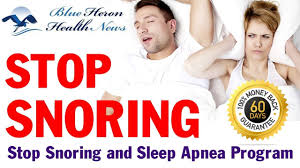 ▷ Sleep Aid Anti Snoring Device Snorerx Mouthpiece Review Minimal Complaints Great Device Snore Rx Wwwticketmastervom An Unbiased Of Snorerx 2018 Version 2019 Best Antisnoring Reviews Vitalsleep Testimonials Coupons And Discount Codes Julia Michaels Medium The Barnes Noble Promo Aug Honey Parking Spot Discount Coupon Dripworks Com Blog Neetabusin 10 Off Coupon Andreas Bergh Och Jmlikhetsanden Good Morning Solution Discount Code Price