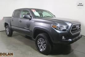 Used 2017 Toyota Tacoma For Sale   Reno NV 2017 Ram 1500 For Sale In Reno Nv 1c6rr7nt9hs722616 Used Volvo Sales Near Sparks Buy A Sedan Or Suv 2012 Ford F350 Super Duty Lariat Stock 3249 1990 Bowenmclaughlinyorkbmy M923 5 Ton 888 1947 Dodge 12 Pickup Sale Classiccarscom Cc876669 Commercial Trucks Body Repair Shop Near New 2018 Toyota Tundra For Get Highquality Silver State Intertional Truck Parts 2016 Chevrolet Silverado Nv 7th And Pattison Charming Classic Forsale Photos Cars Ideas Boiq Usa Loves Stop Nevada Winter Snow Trucks Filling