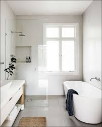 Bathroom: Lovely Bathroom Wall Colors - - Interior Design & Home Decor Attractive Color Ideas For Bathroom Walls With Paint What To Wall Colors Exceptional Modern Your Designs Painted Blue Small Edesign An Almond Gets A Fresh Colour Bathrooms And Trim Match Best 9067 Wonderful Using Olive Green Dulux Youtube Inspiration Benjamin Moore 10 Ways To Add Into Design Freshecom The For