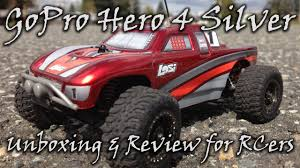GoPro Hero 4 Silver Unboxing And Review For RCers With My Team Losi ... Team Losi 136 Scale Micro Desert Truck Rc In Hd Tearing It Up Brushless Losi Micro Desert Truck Alinum Upgrades Project 12068747 Microdesert Rtr Grey Horizon Hobby 124 Scte 4wd Blue Fs Brushless Tech Forums Losb0233t2 Cars Trucks 124th Trail Trekker Crawler Chevy Race Rc Car Scale Model Truckunfinished Custom 99988 From Tamark Showroom Tamiya