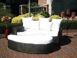 wayfair patio furniture wayfair patio furniture home