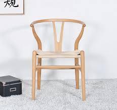 minimaist moderne design feste buche holz esszimmer stuhl klassische nizza mode beliebte design holz esszimmer möbel stuhl 1pc