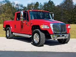 100 Cxt Truck For Sale International Pickup S GolfClub