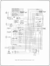 Gm Truck Parts 14521 1972 Gmc Truck Full Color Wiring Diagram - WIRE ... Chevrolet Truck Accsories Catalog Modest 2015 Gmc Canyon Dynacorn Gm Restoration Parts 2012 By Central Wisconsin Muscle Speed Preview Hedman 304 Stainless Long Tube Headers 1981 Chevytruck 81ct8036c Desert Valley Auto 51959 Chevrolet Truck Dash Pad Rhino Fabrication Custom For 83 Chevy Best Resource Lakoadsters Build Thread 65 Swb Step Classic Talk Tahoe Diagram Daytonva150 1978 78 Nos Pickup 1977 1979 1980 Cruise 2002 All About My Wiring Diagram