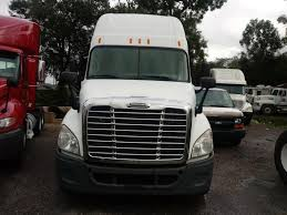 Inventory | Platinum Truck Sales Inc | Used Cars For Sale - Tampa, FL Used 2013 Ford F150 For Sale Tampa Fl Stock Dke26700 Cars For 33614 Florida Auto Sales Trades Rivard Buick Gmc Truck Pre Owned Certified 06 Freightliner Sprinter 2500 Hc Cargo Van Global Ferman Chevrolet New Chevy Dealer Near Brandon Ice Cream Bay Food Trucks F150 In 33603 Autotrader 2017 Nissan Frontier S Hn709517 To Imports Corp Mercedesbenz 2014 Toyota Tundra Limited 57l V8