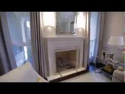 Minecraft Xbox 360 Living Room Designs by Minecraft Xbox 360 U0026 Ps3 Modern House Interior Design Kitchen