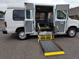 Sales New/Used | KELLER WHEELCHAIR LIFTS Wheelchair Van Cversions Iowa Mobility Llc Preowned Bruno Joey Lift Includes Installation Golden Lifting System For A Pt Cruiser Scooter Lifts Pennsylvania Maryland The Mid Atlantic Region Texas Aids Hmar Al600 Hybrid And Inside Vehicle Sales Newused Keller Wheelchair Lifts Ramps Hand Controls Vans Stair For Home Minnesota Liveability Ams Ford Transit Rear Accessible Cversion View Pickup Truck Easy Stow Pi T