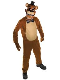 Spirit Halloween Mobile Al by Check Out 2016 U0027s Hottest Halloween Costumes Donald Trump U0027sexy