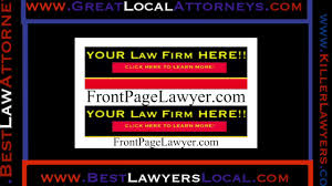 Construction Injury Lawyer Phoenix Truck Accident Lawyer Phoenix ... Phoenix Car Accident Lawyer Yes You Need The Best A Horrible Tragedy 2 Teens Dead After Semitruck Rollover What The September 2014 Zachar Law Firm Newsletter Httpwww Passenger Accidents Attorneys Blischak Personal Injury Attorney Arizona Safety Tips For Driving Around Trucks Truck Az Kamper Estrada Llp Motorcycle Trucking Doyle Trial Lawyers Houston How To Find In Get Finish Case Auto