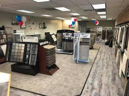 Flooring Materials Carpet Store In Riverdale UT