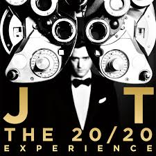 Blue Ocean Floor Justin Timberlake Wiki by New Music Archives Mr Showpiece