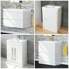 Menards Spaces Kraftmaid Chippi Drawers Color Ideas For Type Depot ... Astounding Narrow Bathroom Cabinet Ideas Medicine Photos For Tiny Bath Cabinets Above Toilet Storage 42 Best Diy And Organizing For 2019 Small Organizers Home Beyond Bat Good Baskets Shelf Holder Haing Units Surprising Mounted Mount Awesome Organizing Archauteonluscom Organization How To Organize Under The Youtube Pots Lazy Base Corner And Out Target Office Menards At With Vicki Master Restoring Order Diy Interior Fniture 15 Ways Know What You Have