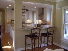 21 halboffene küche ideen halboffene küche küchendesign