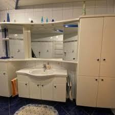 badezimmer spiegelschrank in 4020 linz for 1 00 for sale