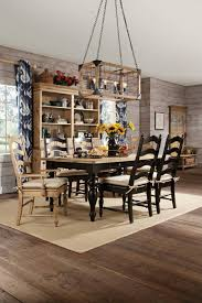 Medium Size Of Dining Tablesdining Room Tables Rustic Style Black Farmhouse