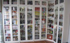 cabinet hardware paramus nj cabinet hardware paramus nj cabinets