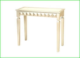 Pier One Sofa Table by Pier One Sofa Table Viralbuzz Co
