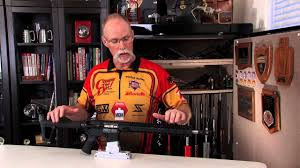 Guns And Gear -- Barnes Precision - YouTube Barnes Precision Machine Unveils New Line Of 308 Rifles For 2015 Ar10 By Model Lr10 Rilfe Chamberd In Rangehotcom Youtube Overview Assembling Ar15 Lower With On Target Review 16 Ultralite Extreme Hawaii Barnes Precision Machine Cqb Vs Kac Sr15 Archive M4carbinet Match 556x45mm 85gr Otm Bt 20 Round Box 556 Sbr Suppressed Comprehensive Ammo Velocity Test The Firearm Barnes Precision 24 Ss Lr10blk Sale Guns And Gear Southwest Sales Rep Home Facebook
