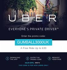 Uber Coupon Codes : Kanita Hot Springs Oregon Ski Deals Sunshine Village Xlink Bt Coupon Code Uber Promo Code Jakarta2017 By Traveltips09 Issuu Philippines 2017 Shopcoupons Ubers Oneway Street To Regulation Wsj 2019 Ubereats 22 Off 3 Orders Uponarriving Coupons For Existing Customers Mumbai Cyber Monday Coupons Codes 50 Free Rides Offers Taxibot The Chatbot That Gets You Latest Grabuber Get 15 Credit Travely Coupon Suck Couponsuck Twitter Upto Free At Egypt With Cib Edealo Youtube