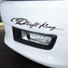 2018 28.2*5CM Drift King Cool Words Good Driving Skills Car Styling ... 12 Of The Coolest Car Decals Dream Cars And Cars 4x4 Boar Totem Fangs Hog Hunting Stickers Cool Motorcycle 1979 Ford Truckcool Window Decals Youtube Baby Inside Window Decal Life Saver Warning In Case On Accident 2 22 Hoonigan Ken Block Hater Jdm Euro Tribal Mama Bear Max Tani Twitter Its Almost 2018 Cool Truck Decals Are 1 Vingtank Star Skull Sticker Wall Creative Partial Vehicle Wraps Category Touch Graphics Get Wrapped Hot Truck Super Mountain Range Vinyl New No This Is Not My Husbands This Buy Reflective Roaring Little Tiger Styling