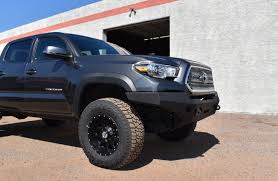 Gen 3 2016+ Toyota Tacoma Front Winch Bumper Mercenary Off Road Ford 12015 F250 F350 Super Duty Front Winch Ici Baja Prunner Bumper Free Shipping And Price Match Heavyduty Led For 1618 Chevy 1500 10772 Rough 2018 2019 Jeep Wrangler Jl Stealth Fighter Top Hoop China Semi Truck Guard Bumpers Auto Deer Grille Ram With Sensors Add Addictive Desert Designs 72018 Raptor Ranch Hand Accsories Protect Your Dobions 4x4 2016 2017 Toyota Tacoma Buy 72019 Honeybadger