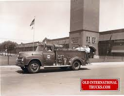 Old International Photos From The Assembly Plant • Old International ... 1950 Intertional Harvster L170 Museum Exhibit 360carmuseumcom Truck Spring Glen Auto Intertional Pickup 379px Image 6 1959 A110 Custom Cab 12 Ton Truck 195052 Pick Up The Cars Of Tulelake Classic Gmc 1 Ton Pickup Jim Carter Parts Trucks For Sale Harvester L110 T120 Indy 2014 One Tough L120 Barn Finds File1952 Al130 160701251jpg Wikimedia Commons A 1950s Ih Truck Sits Abandoned In A 1955 R160 4x4 Fire Firetruck Youtube