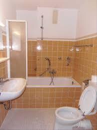 altes badezimmer badezimmer zimmer baden